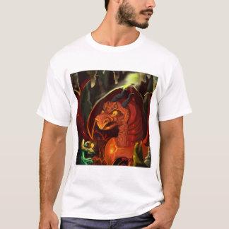 Tamer dragoon T-Shirt