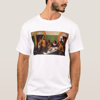 Taming of the Shrew T-Shirt