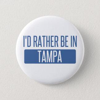 Tampa 2 Inch Round Button
