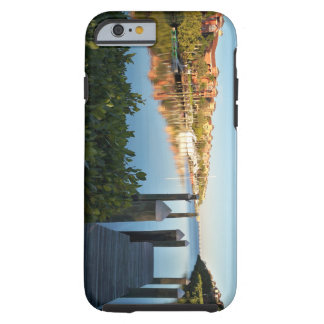 Tampa Bay Channel Tough iPhone 6 Case