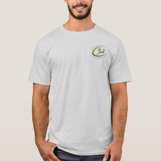 Tampa Bay Rugby T-Shirt