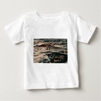 tan desert fill baby T-Shirt