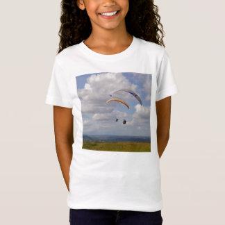 Tandem Gliding T-Shirt