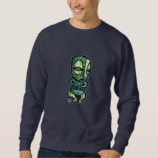 Tangaroa Tiki T Shirt