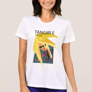 tangiblepsyche T-Shirt