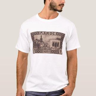 Tangier, Morocco - T-Shirt