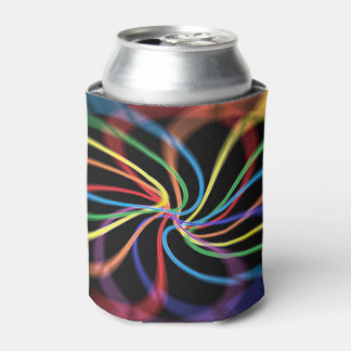 Tangled Can Cooler