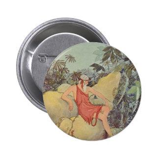 Tanglewood Tales Pins