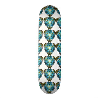Tanglinga 25 skate board