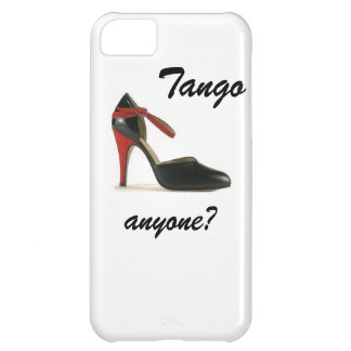 Tango anyone? cover for iPhone 5C