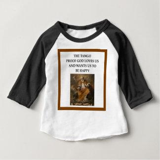 tango baby T-Shirt