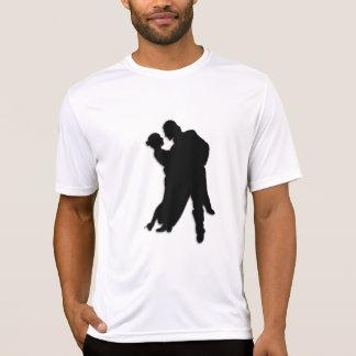 Tango Dance T-Shirt