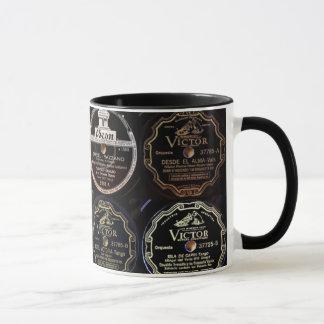 Tango Mug