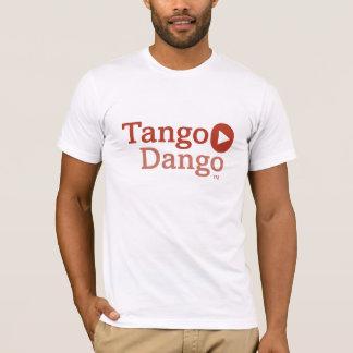 TangoDango T-Shirts (Wide Variety)