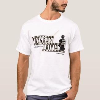 Tangradi Trivia T-Shirt
