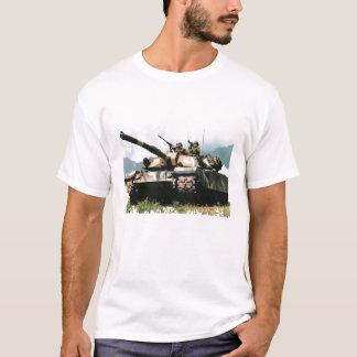 TANK-3 T-Shirt