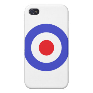 Tank Girl iPhone 4/4S Cases