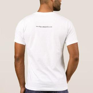 Tanner's Reptile Zoo T-Shirt