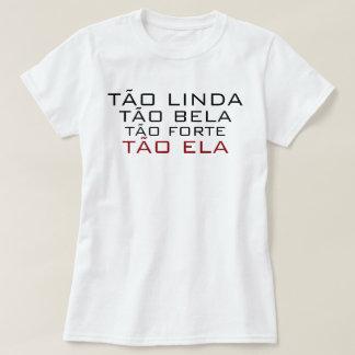 TAO IT T-Shirt
