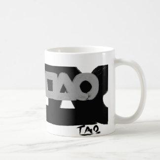 Tao Mug