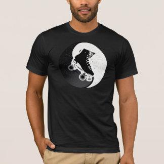 Tao Roller Skate Front T-Shirt