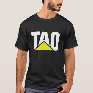 Tao Taoism Taoist Shirt