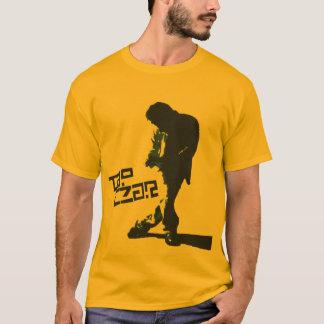 Tap Czar T-Shirt