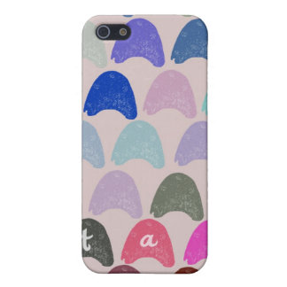 Tap Dance t-a-p iPhone Case Cover For iPhone 5/5S