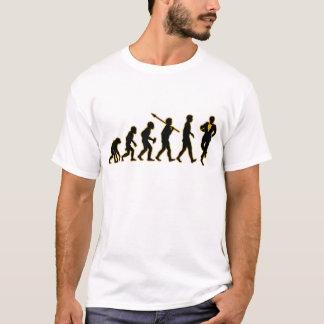 Tap Dancing T-Shirt