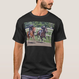 TAP Workouts T-Shirt