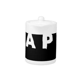 Tape logo
