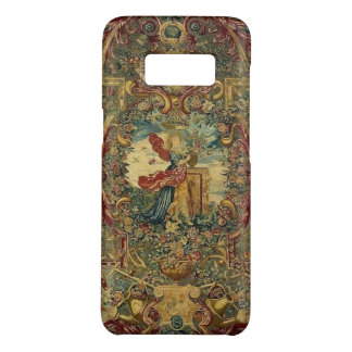 Tapestry - Case-Mate samsung galaxy s8 case