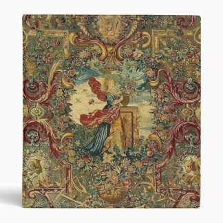 Tapestry (Different Size Options) - Binder