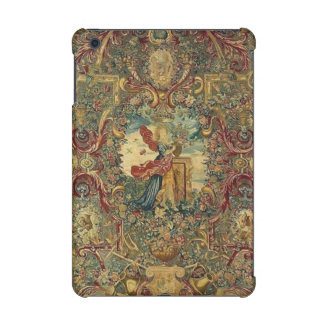 Tapestry - iPad mini retina cover