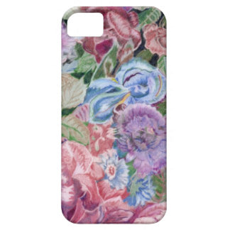 Tapestry iPhone 5/5s iPhone 5 Cover