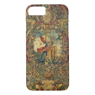 Tapestry - iPhone 8/7 case