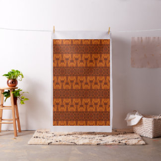 Tapestry of Theia 143 SDL F1 Fabric