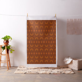 Tapestry of Theia 298 SDL F1 Fabric