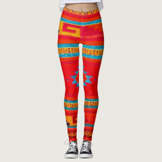 Tapete Bold Leggings