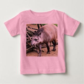 Tapir 1115P Baby T-Shirt