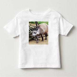 Tapir 1115P Toddler T-shirt