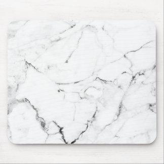 Tapis De Souris Dépendance de marbre