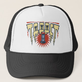 Tappet! Trucker Hat