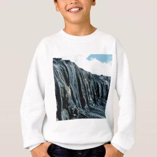 tar flow sweatshirt