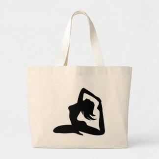tara yoga bag