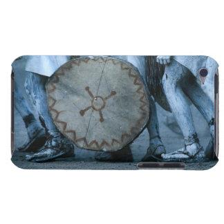 Tarahumara Indians Tambourine iPod Touch Cases