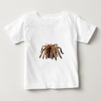Tarantula Fuzzy Spider Baby T-Shirt