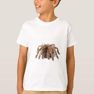 Tarantula Fuzzy Spider T-Shirt