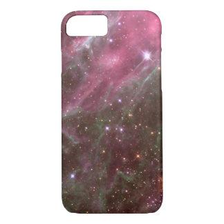 Tarantula Nebula Case