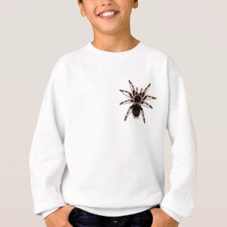 Tarantula Sweatshirt